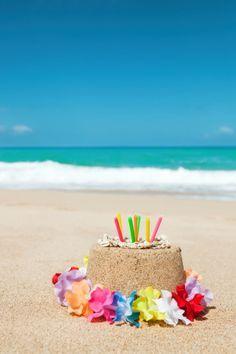 21b64da55580a5e453d4e043ec039266?1439245279 breast cancer topic happy birthday blondiex46!!!!!!!!